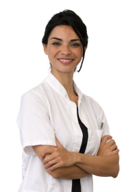 Osteopatia Albo. Aida Laterza