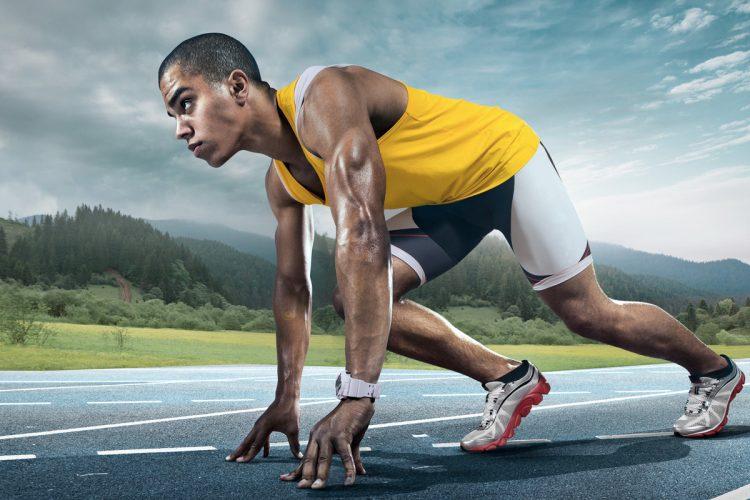 Osteopatia Albo. Cro System per lo sport