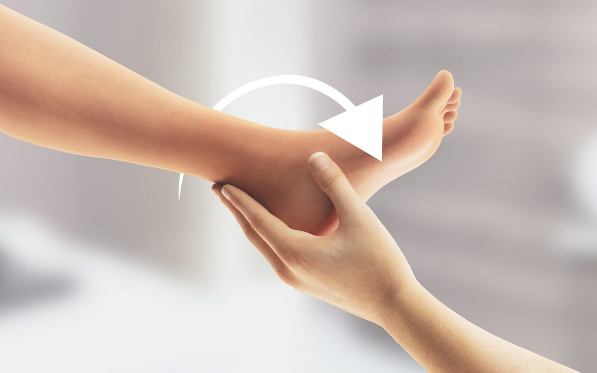 OsteopatiaAlbo-lesioneSPE-piede cadente-cro system